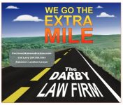 The Darby Law Firm